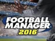 FM 2016 PC GAME