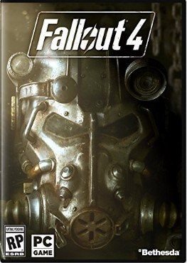 fallout 4 free download windows 10