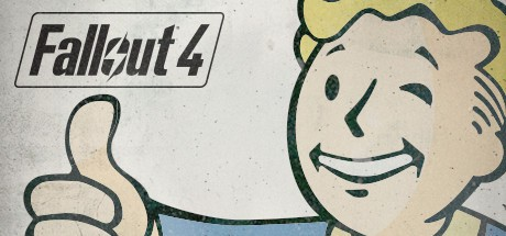 Fallout 4 PC FULL VERSION COMPLETE DOWNLOAD