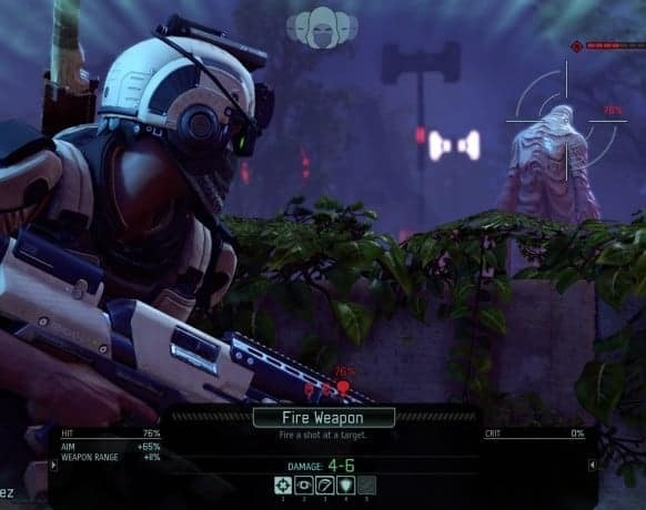 XCOM 2 PC GAME Download Full