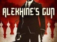 Alekhine's Gun PC GAME DOWNLOAD