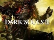 Dark Souls III FULL PC GAME