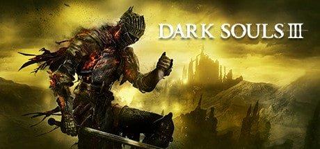 Dark Souls III PC Games Download