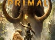 Far Cry Primal Download pc games