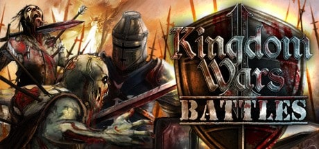 Kingdom Wars 2 Battles PC Games Download