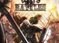 Kingdom-Wars-2-Battles-game-pc-2016