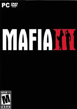 mafia 2 torrent cz download