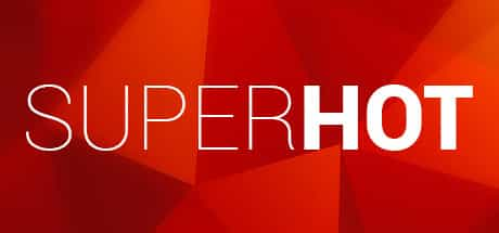 SUPERHOT PC Games Download