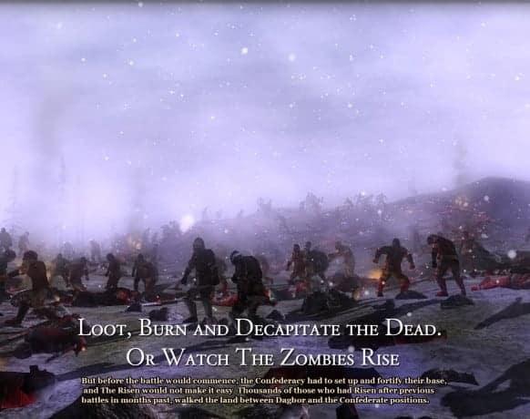 Kingdom Wars 2 Battles PC GAME DOWNLOAD