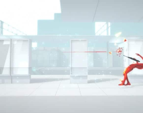 SUPERHOT pc game Download
