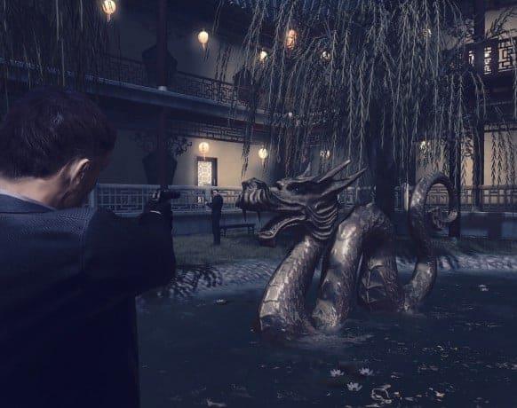 Alekhine's Gun PC DOWNLOAD GAME