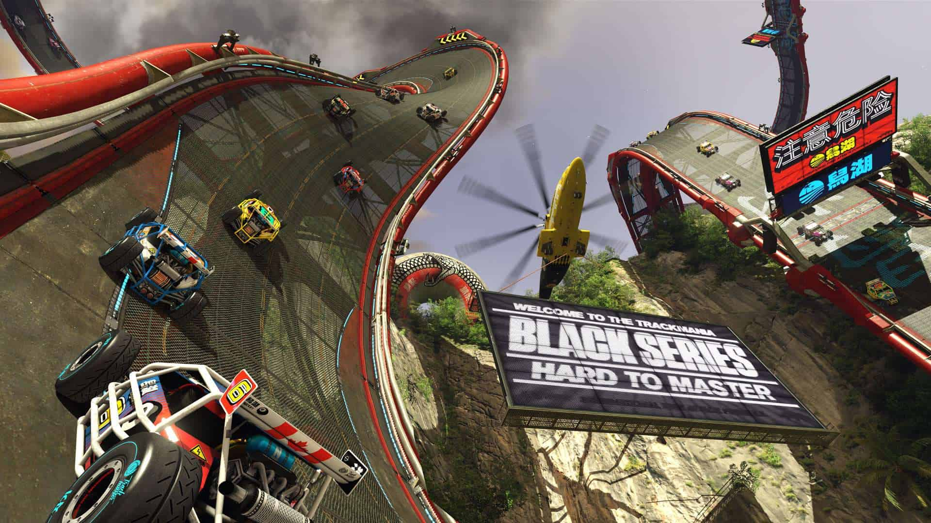 trackmania turbo pc game download full version. Black Bedroom Furniture Sets. Home Design Ideas