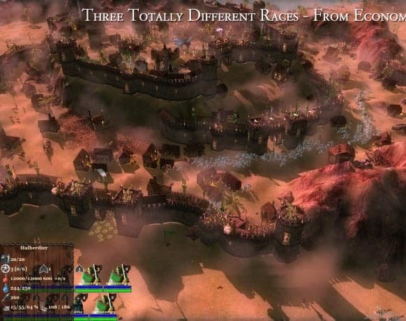 Kingdom Wars 2 Battles PC GAME DOWNLOAD