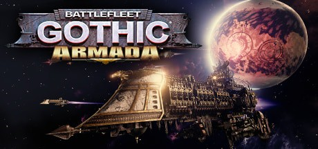 Battlefleet Gothic Armada PC Games Download