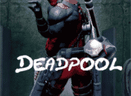 Deadpool free pc