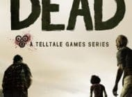 The Walking Dead PC GAME Download