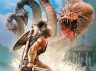 Titan Quest Download Game