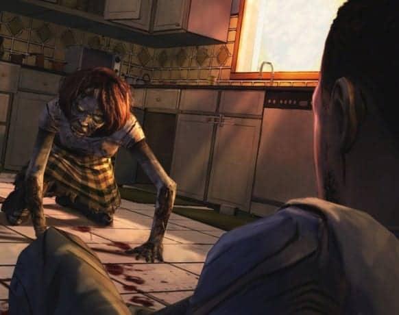 Total War Attila PC GAME Download full