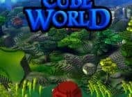 Cube World PC Download FREE