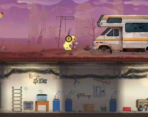 Sheltered pc game download