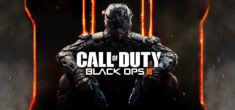 Call of Duty Black Ops III PC Games Download