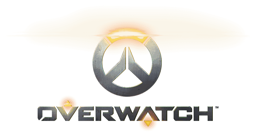 Overwatch PC Games Download
