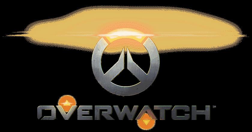 overwatch download pc ita