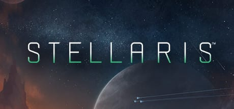 Stellaris PC Games Download