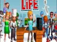 Youtubers Life free pc download game