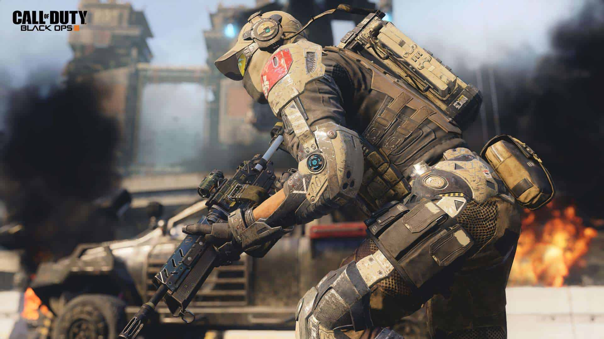 call of duty black ops iii key activation download free