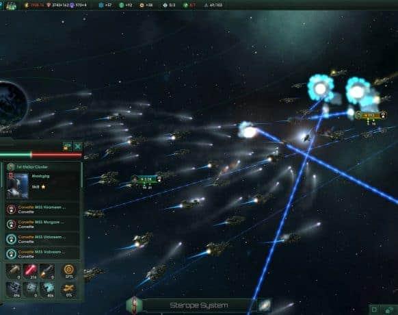 Stellaris pc game download