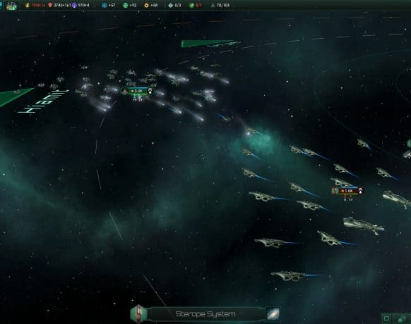 Stellaris pc game download