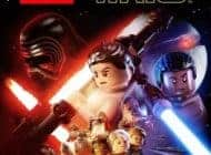 LEGO STAR WARS The Force Awakens pc game full