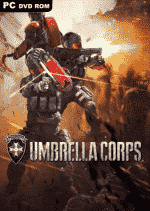 Umbrella Corps free download game