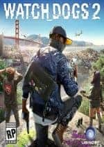 Watch Dogs 2 full free version game download