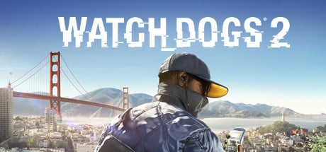 download games watch dogs 2 pc