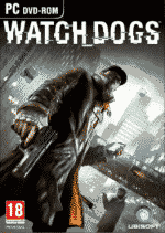 Watch Dogs pc game full download