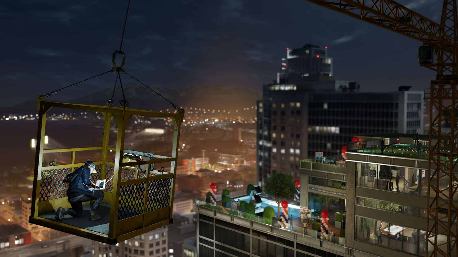 watch dogs 2 full pc game download and install free