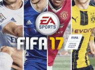 FIFA 17 free game download