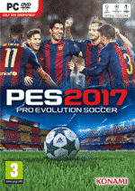 pro-evolution-soccer-2017-game-pc-free-and-download