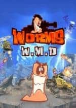 worms-w-m-d-download-free-pc