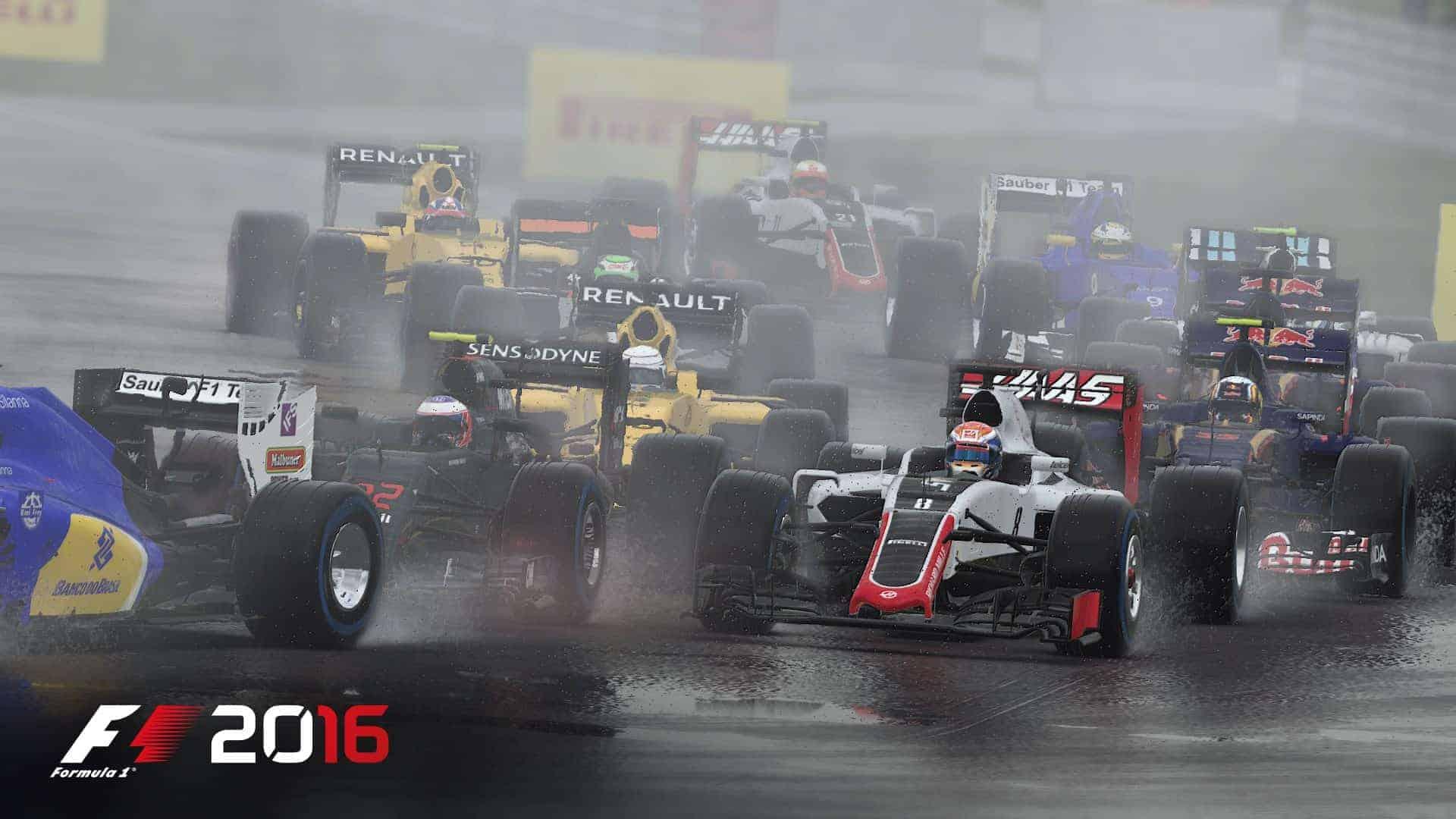 formula 1 2014 pc game download utorrent