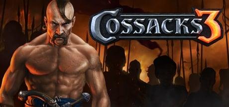Cossacks 3 PC Games Download