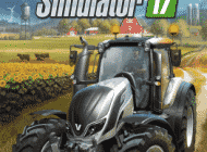 farming-simulator-17-cracked-game-free
