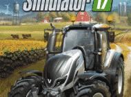 farming-simulator-17-cracked-game-free