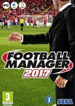 football manager 2017 apk gratuit