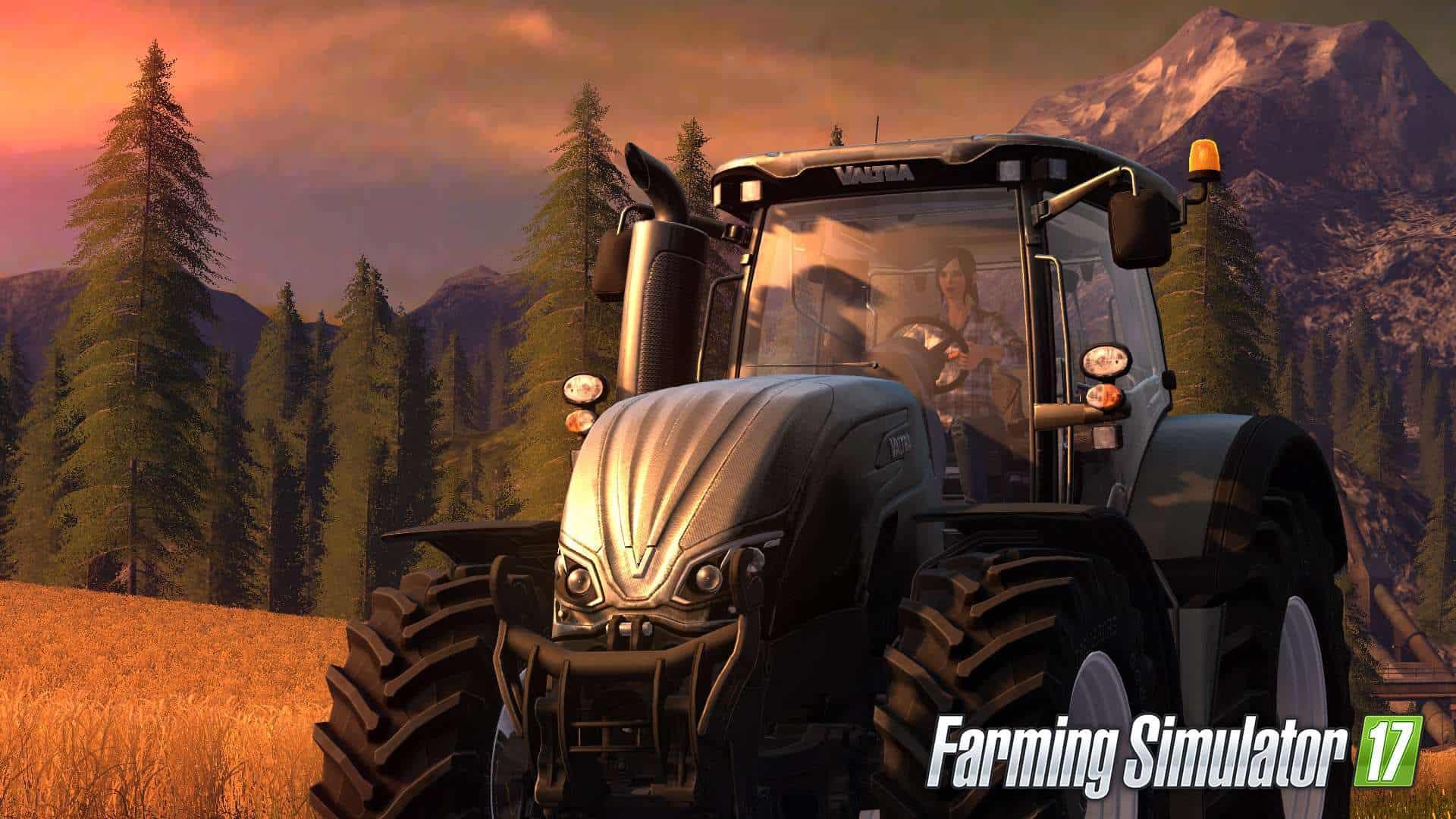 farming simulator 2013 crack download kickass