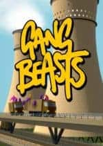 gang-beasts-game-activated-steam-download