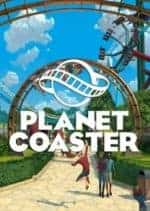 planet-coaster-pc-download-game-2016