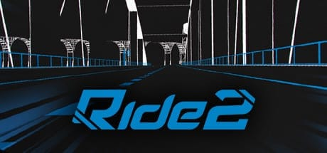 Ride 2 PC Games Download